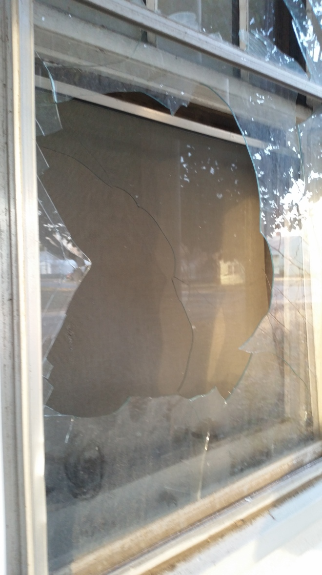 Broken Window2